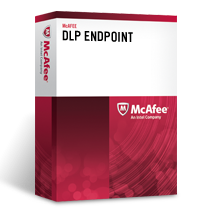 Mcafee Dlp For Mac