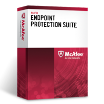 McAfee Products & Solutions | WebSecurityWorks com