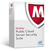 McAfee Public Cloud Server Security Suite